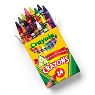 Crayola-Crayons-24-ct-boxes
