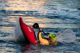 kayak-798009_960_720